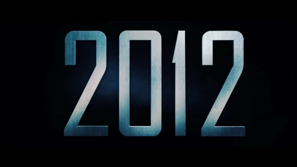 On-Page Optimisation, has 2012 changed everything?