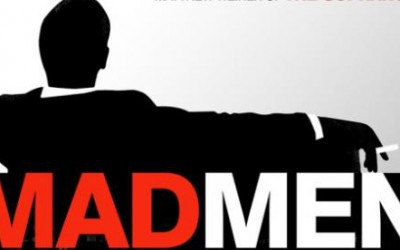 Integrated Marketing and The  Endless Echoes of Mad Men