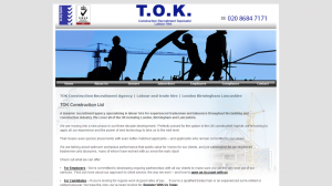 tok-construction-recruitment-agency-labour-and-trade-hire-london-birmingham-lancashire-_1316624931123