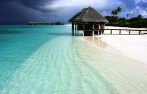 travel-maldives