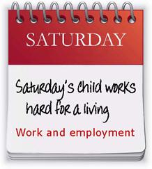 Copywriting Training On Saturdays?  Are You Mad?