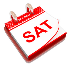 Learn About Copywriting For PR – On A Saturday!