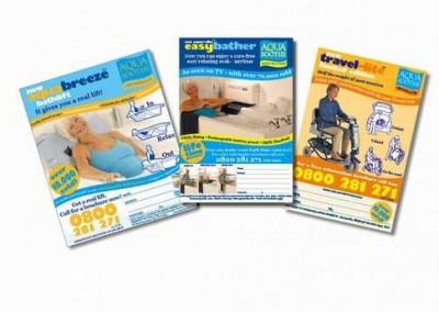 easy-bather-ads_487x345