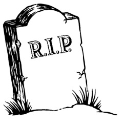 Two Cheers For Annuities – R.I.P. 2015?