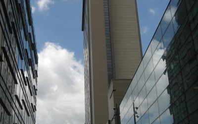 Manchester – Just Another UK Property Tale?