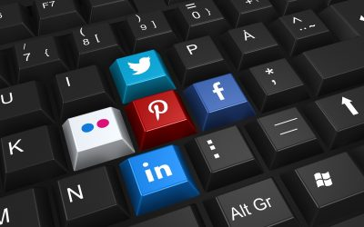 Social Media and the 'Know-It-All' Culture
